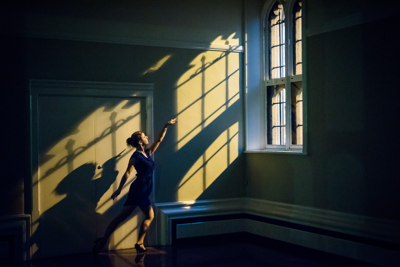 hjorthmedh-dancing-in-the-dark-13