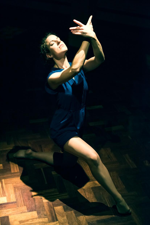 hjorthmedh-dancing-in-the-dark-19