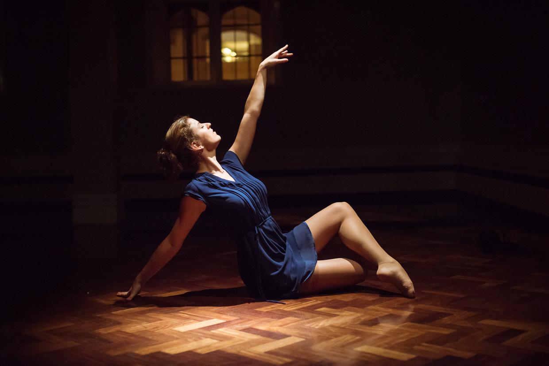 hjorthmedh-dancing-in-the-dark-22