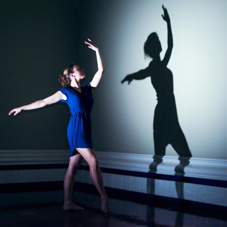 hjorthmedh-dancing-in-the-dark-25