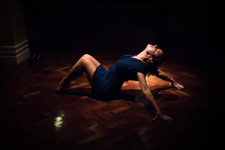 hjorthmedh-dancing-in-the-dark-30