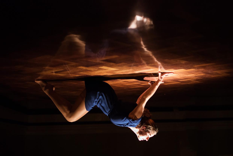 hjorthmedh-dancing-in-the-dark-33