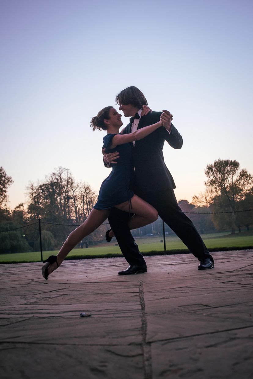 hjorthmedh-dancing-in-the-dark-6