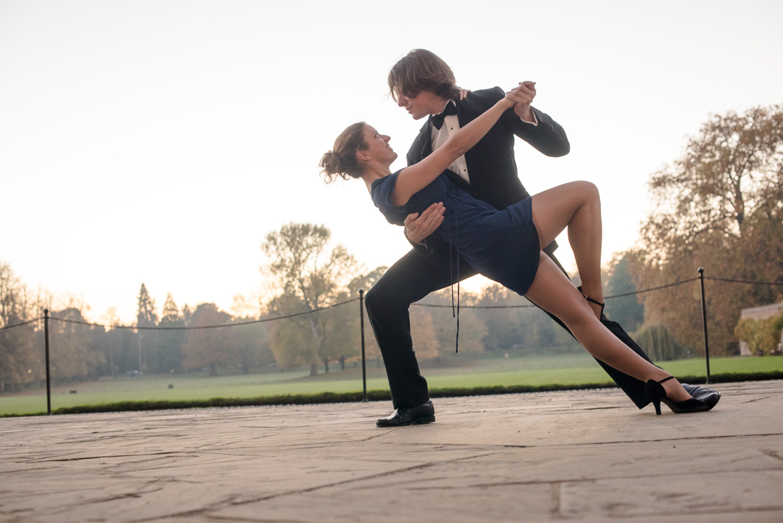 hjorthmedh-dancing-in-the-dark-9