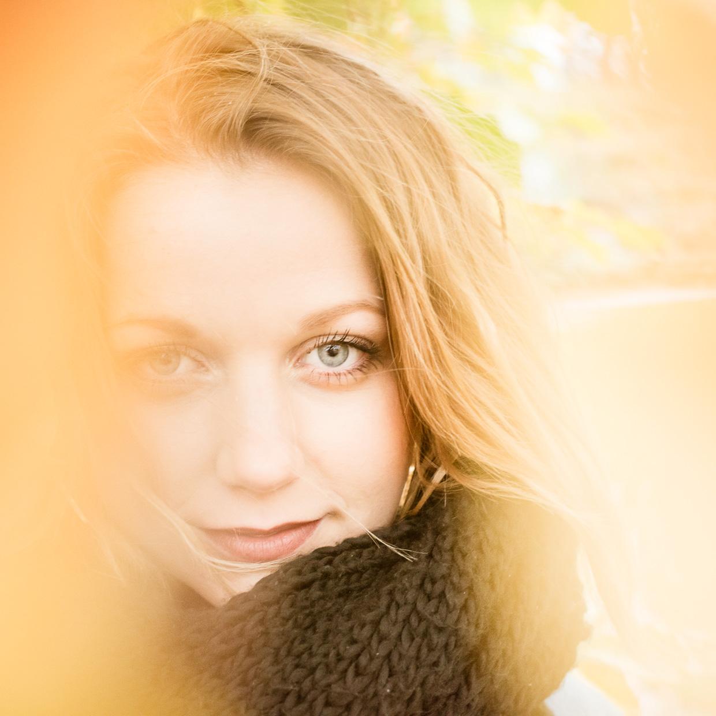 hjorthmedh-dressed-for-autumn-48