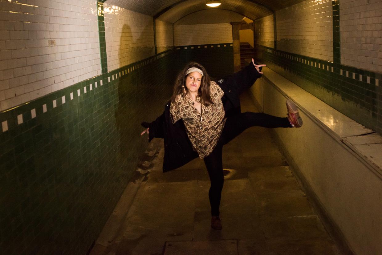 hjorthmedh-free-falling-photoshoot-16