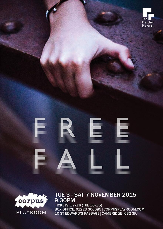 hjorthmedh-freefallfinal-poster