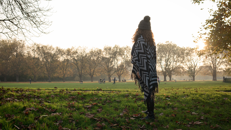 hjorthmedh-georgina-skinner-autumnal-dreams-10
