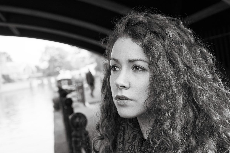 hjorthmedh-georgina-skinner-autumnal-dreams-25