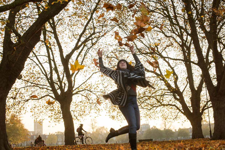 hjorthmedh-georgina-skinner-autumnal-dreams-37