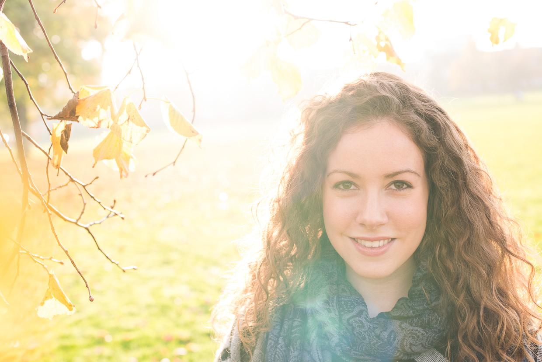 hjorthmedh-georgina-skinner-autumnal-dreams-4
