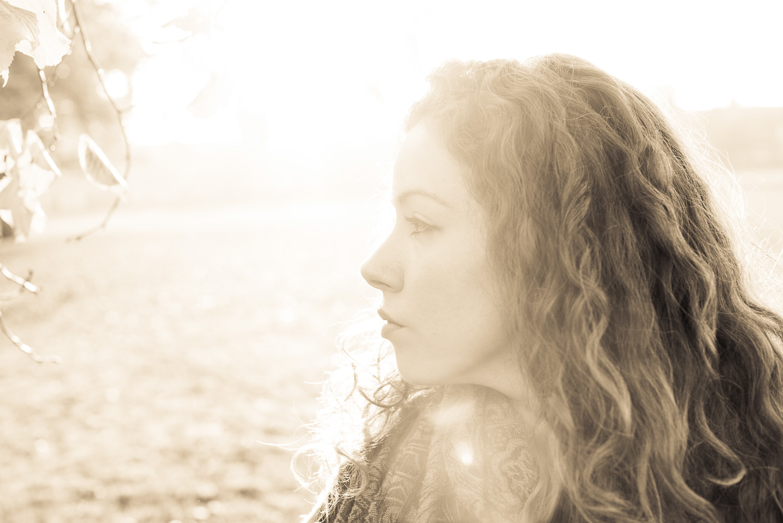 hjorthmedh-georgina-skinner-autumnal-dreams-5
