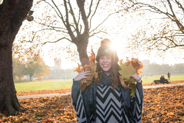 hjorthmedh-georgina-skinner-autumnal-dreams-7