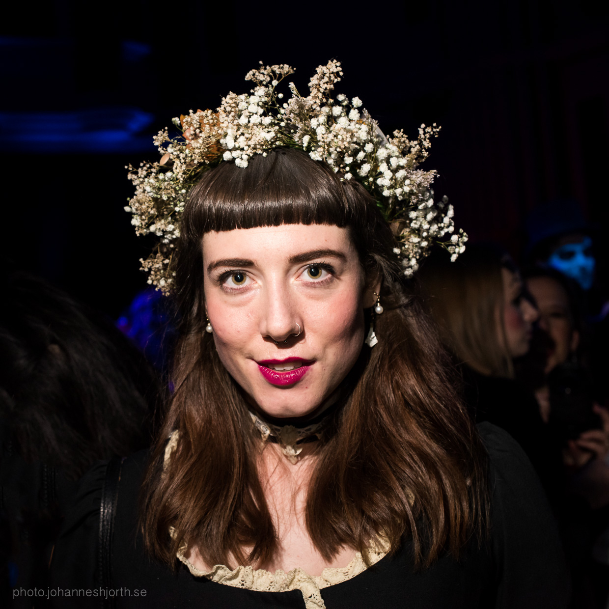 hjorthmedh-neon-moon-cambridge-halloween-ball-2015-68