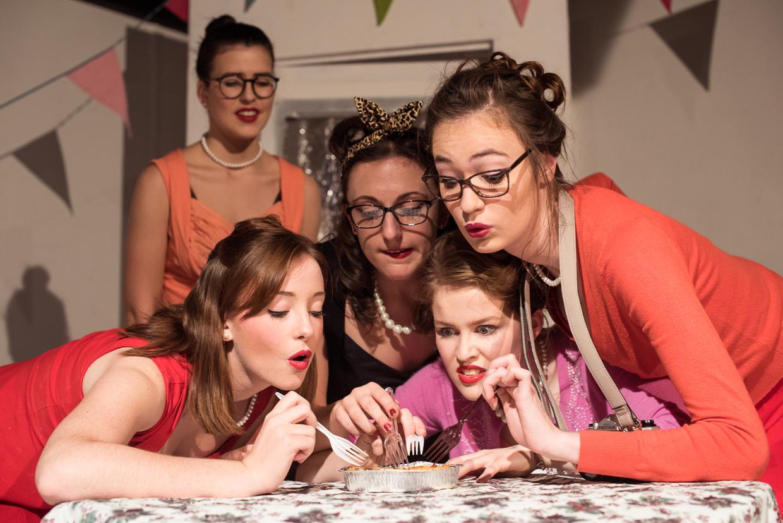 hjorthmedh-5-lesbians-eating-a-quiche-6
