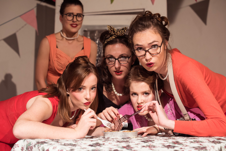 hjorthmedh-5-lesbians-eating-a-quiche-7