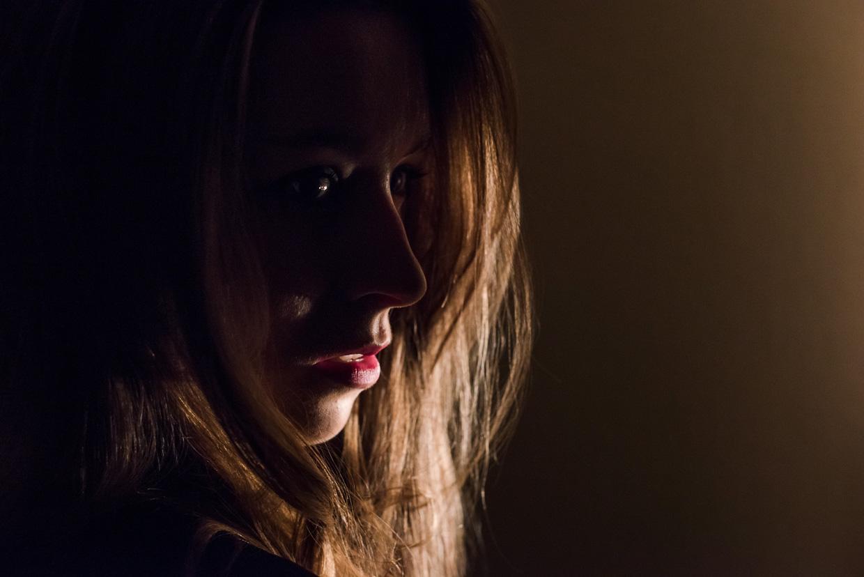 hjorthmedh-in-the-fading-light-helena-blair-14