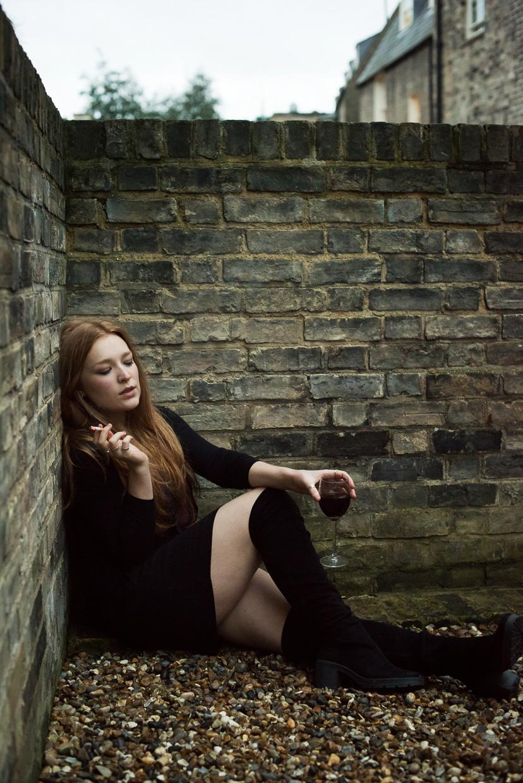 hjorthmedh-love-love-love-eleanor-mack-33
