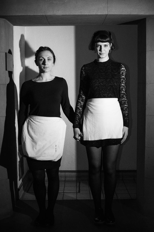 hjorthmedh-maids-photoshoot-20