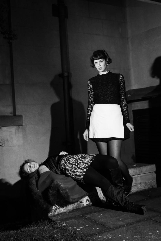 hjorthmedh-maids-photoshoot-35