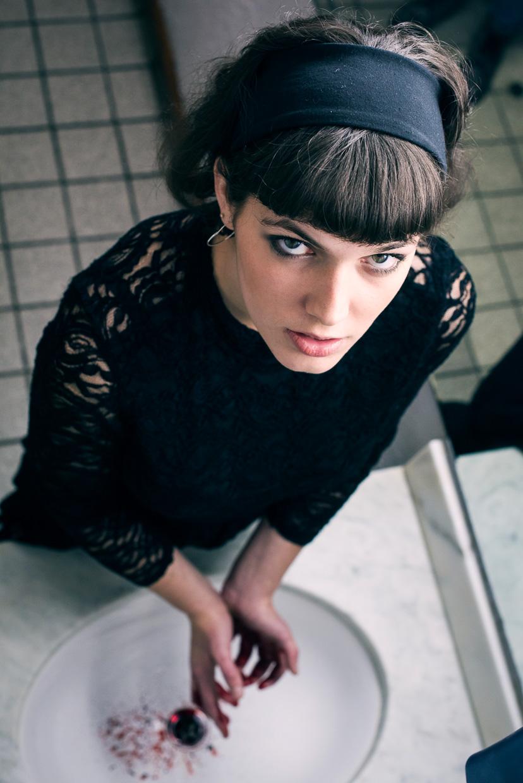 hjorthmedh-maids-photoshoot-40