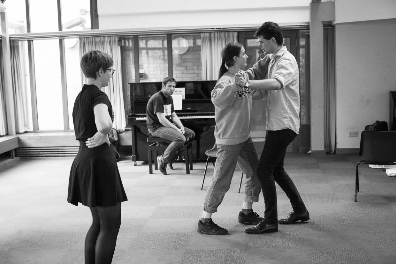 hjorthmedh-robin-hood-panto-rehearsal-10