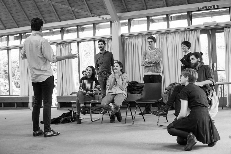 hjorthmedh-robin-hood-panto-rehearsal-14