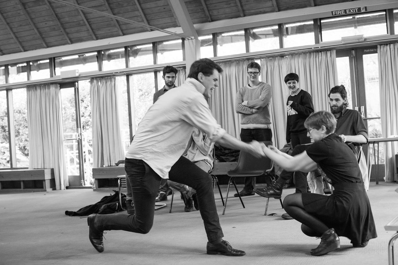 hjorthmedh-robin-hood-panto-rehearsal-15