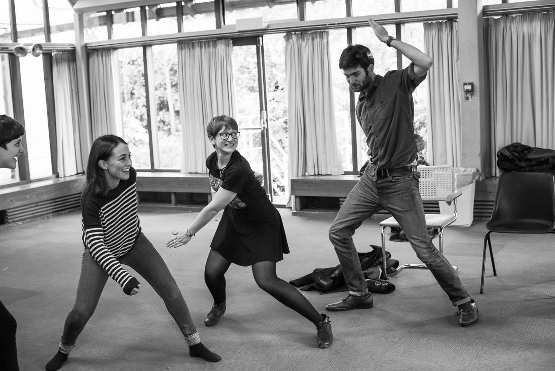 hjorthmedh-robin-hood-panto-rehearsal-20