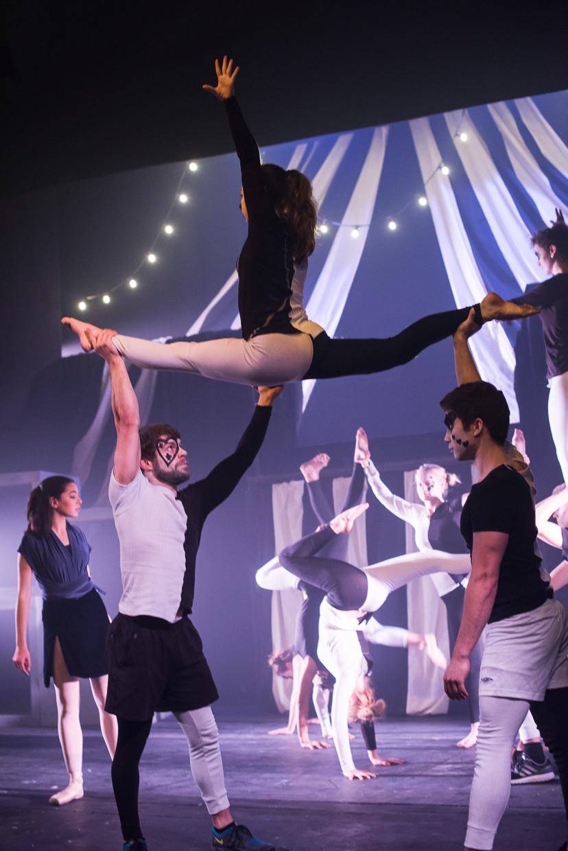 hjorthmedh-alice-dress-rehearsal-4