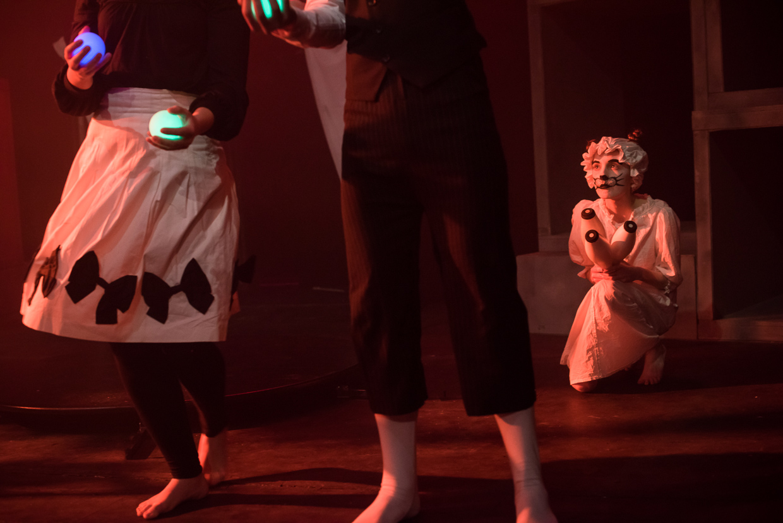 hjorthmedh-alice-dress-rehearsal-54