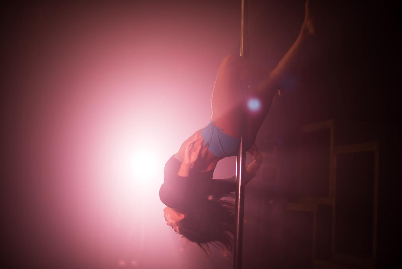 hjorthmedh-alice-dress-rehearsal-55