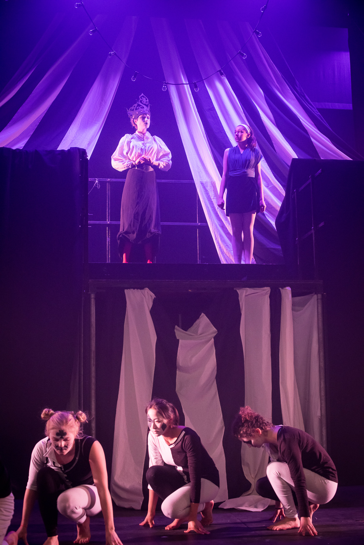 hjorthmedh-alice-dress-rehearsal-63