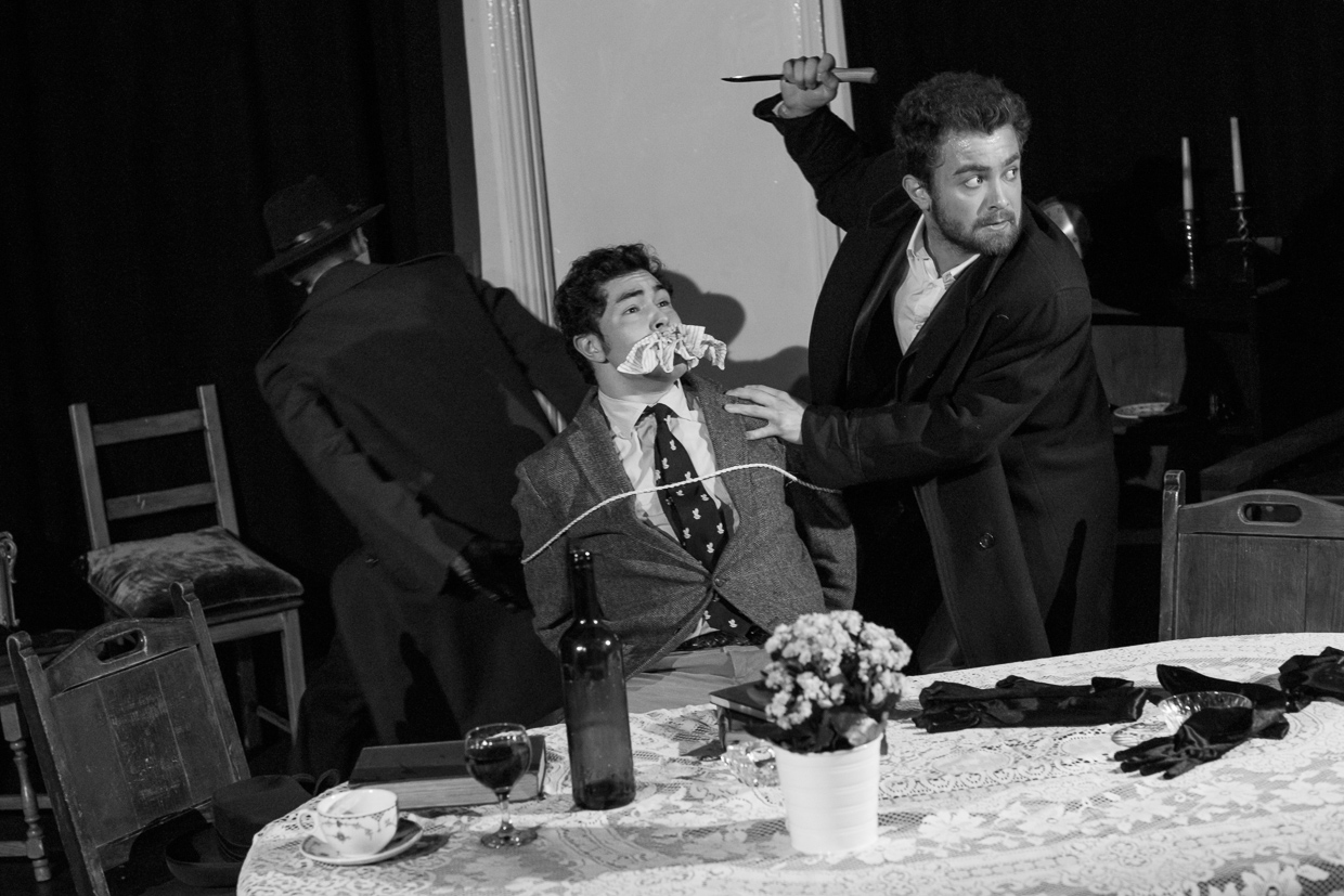 hjorthmedh-arsenic-and-old-lace-39