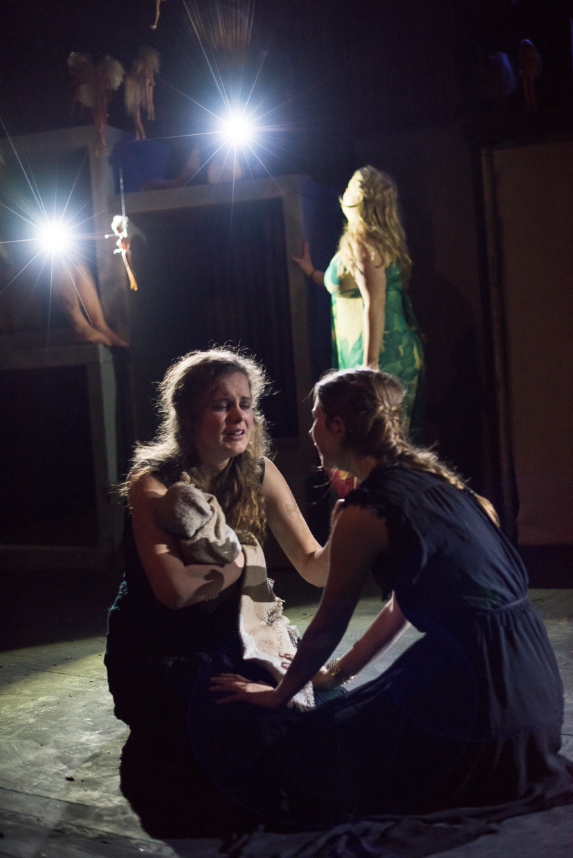 hjorthmedh-trojan-barbie-79