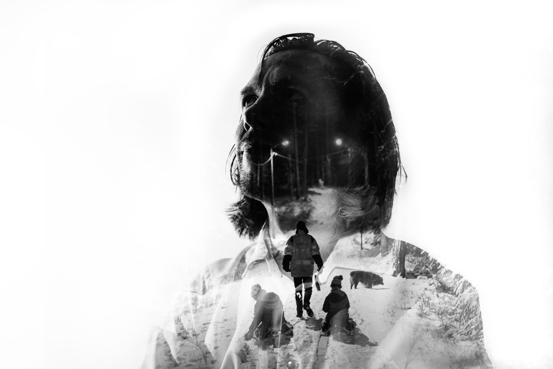 hjorthmedh-week-1-self-portrait-14