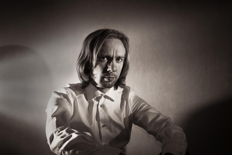 hjorthmedh-week-1-self-portrait-3