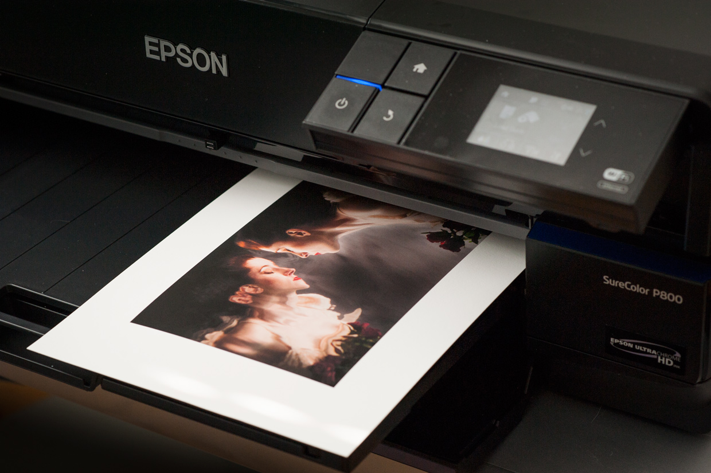 hjorthmedh-epson-surecolor-p800-print