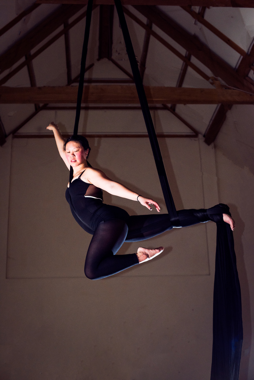 hjorthmedh-high-wired-practice-11