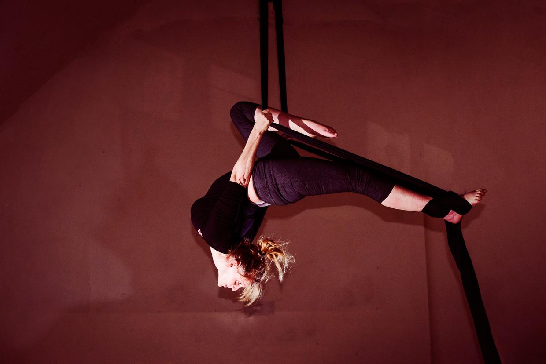 hjorthmedh-high-wired-practice-12