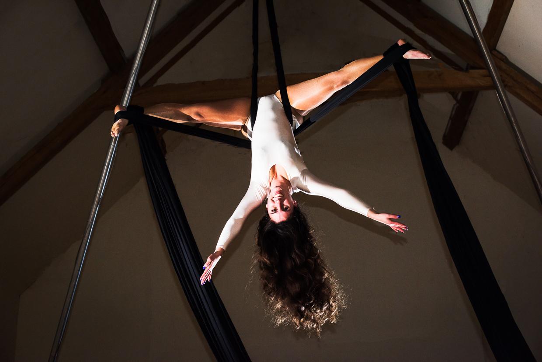hjorthmedh-high-wired-practice-14