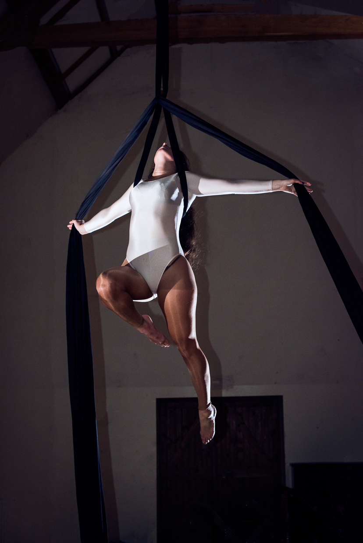 hjorthmedh-high-wired-practice-15