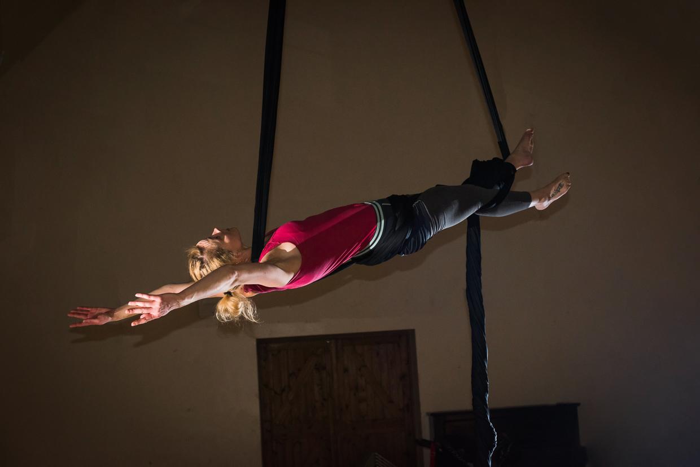 hjorthmedh-high-wired-practice-5
