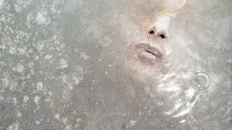 hjorthmedh-snow-queen-16