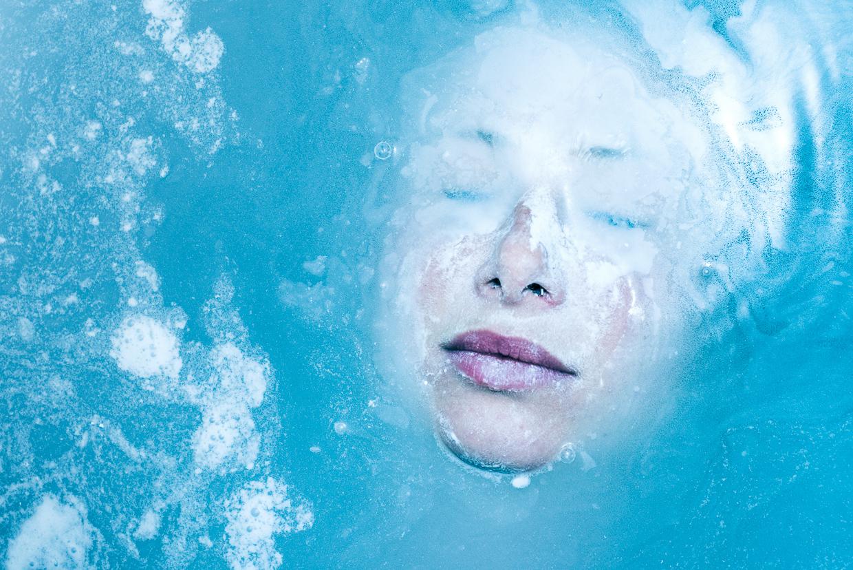 hjorthmedh-snow-queen-19