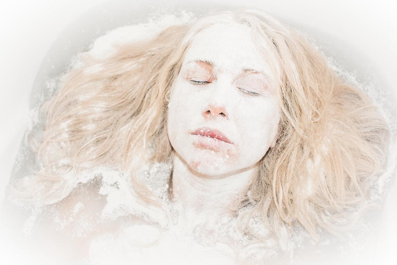 hjorthmedh-snow-queen-4