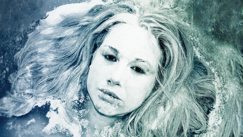 hjorthmedh-snow-queen-7