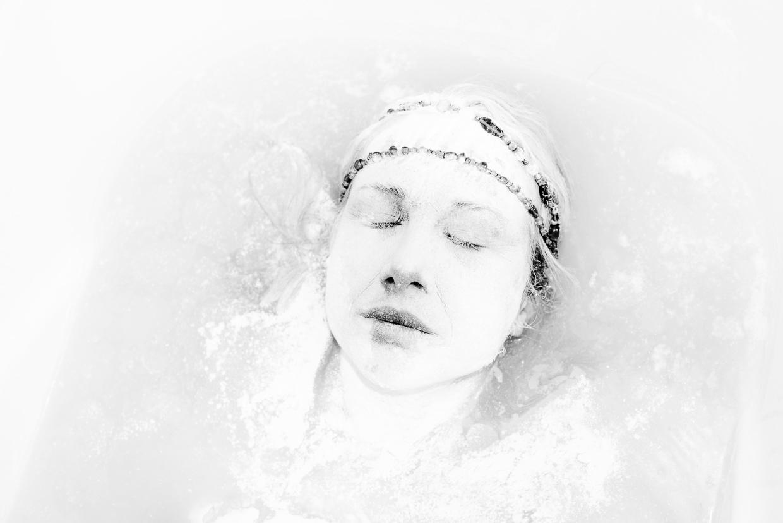hjorthmedh-snow-queen-9
