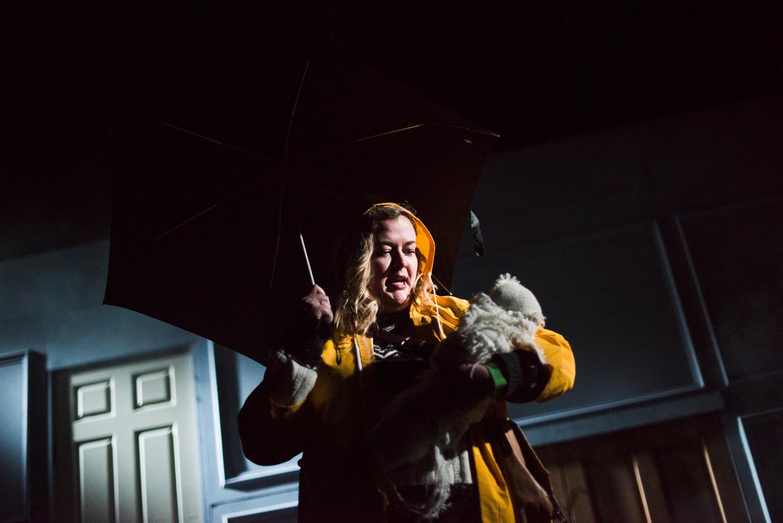 hjorthmed-the-winters-tale-43