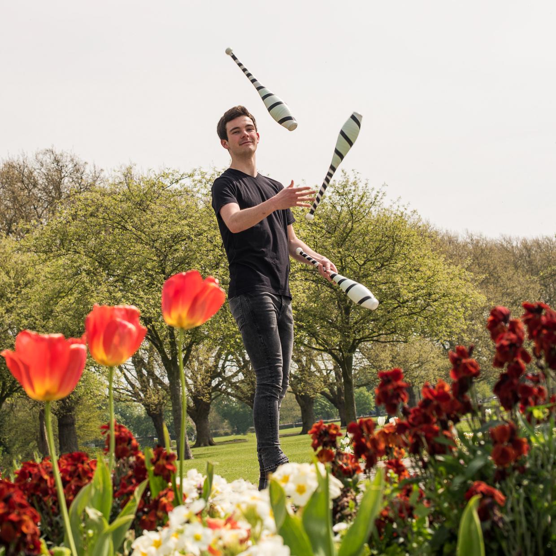hjorthmedh-alice-spring-photoshoot-part-2-13